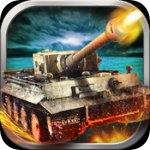 战地荣耀 V1.5.0 安卓版