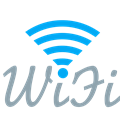 wifi小助手 V2.0.2.2 安卓版