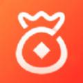 乐米好贷app下载|乐米好贷V1.0安卓版