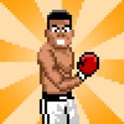 职业拳击手 V1.0.0 安卓版
