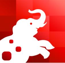 悦塘 V1.2.1 苹果版