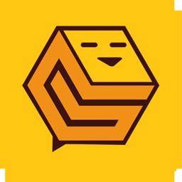 爱蜂玩 V1.5.0 安卓版