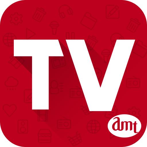 卓影市场 V3.21.1.12 TV版