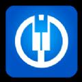 拍拍钱包 V1.0 安卓版