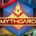 Mythgard V1.0 安卓版