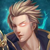 三国剑侠传 V1.0.0 IOS版