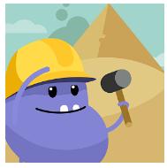 蠢蠢的死法3:世界之旅 V0.12 苹果版