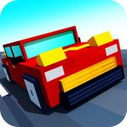 幻速赛车 V1.0 苹果版