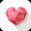 求陌爱 V3.2.0 安卓版