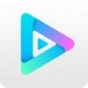 艺咔直播 V1.0 苹果版
