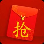 QQ抢红包作弊器元旦巨献版安卓版