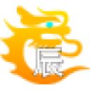 辰龙游戏中心 V1.0.7.0 官方最新版