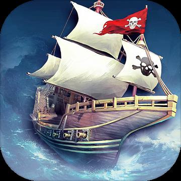 航海奇兵 V1.0 安卓版