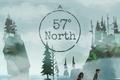北纬57度 V1.0 iOS版