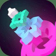 fit抖音游戏 V1.0.1 iOS版