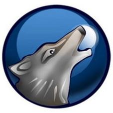 野狼直播福利盒子 V1.0.7 破解版