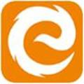 蓉e停app V1.6.7 安卓版