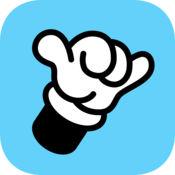 微信怼人专用66输入法 V1.1.0 安卓版