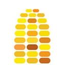 时间玉米 V1.0 iOS版