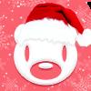 激萌头像小助手p圣诞帽软件 V1.0 安卓版