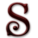 Sigil(epub电子书编辑器) V0.9.9 简体中文版
