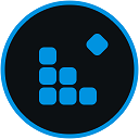 磁盘整理工具(IObit SmartDefrag Pro) V5.8.0 简体中文版