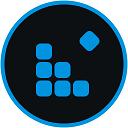 SmartDefrag V5.7.0.1137 绿色版