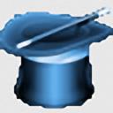 Driver Magician(驱动备份工具) V5.1 汉化注册版