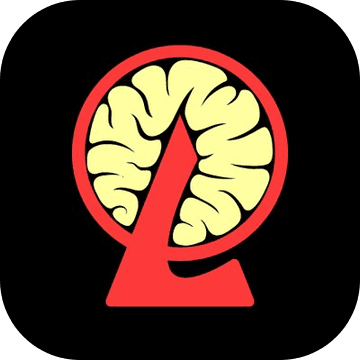 脑叶公司 V1.0 安卓版