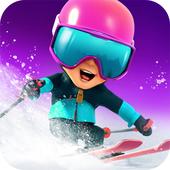 滑雪试练 V1.0.4 安卓版