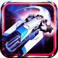 宇宙护卫队 V1.0 安卓版