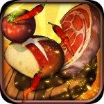 烹饪女巫 V1.0 苹果版