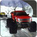 越野怪兽卡车赛车 V1.0 苹果版