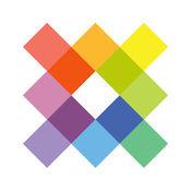 泼辣相册 V1.0.13 IOS版