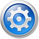 驱动人生7 V7.0.11.22 官方版