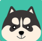 宠世 V1.1.2 IOS版