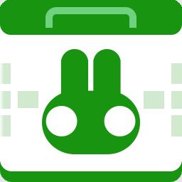 奇兔线刷大师 V1.0.2.5 官网免费版