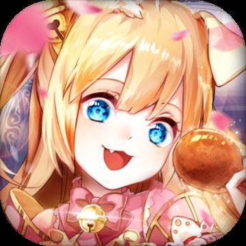 千姬斩 V1.0 安卓版