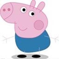 小猪宝盒二维码破解 V1.0 破解版