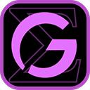 溜溜TC Games(手游直播投屏) V1.1.2 官网PC版