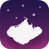 内托的故事 V1.0.7 安卓版