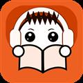 微听书APP下载|微听书V1.4.7安卓版官方下载