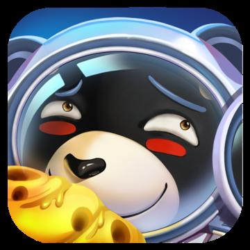 星海���h V3.0.0 安卓版