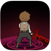 Battle Beat V1.0 iOS版