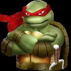 海龟英雄 V1.0.5 安卓版