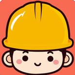 小黄帽 V1.6.0 安卓版