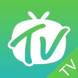 电视派桌面 V2.1.136 安卓TV版