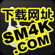 sm4k宝贝秀直播 V1.0 IOS版