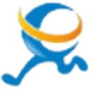 同步QQ暴力语音弹窗软件 V4.8 官方版