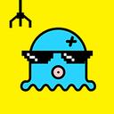 章鱼抓娃娃 V1.4 iPhone版